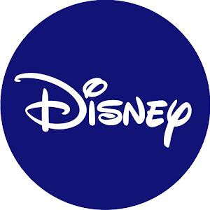 Disneychannella YouTube channel image