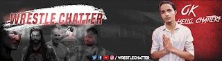 Wrestle Chatter