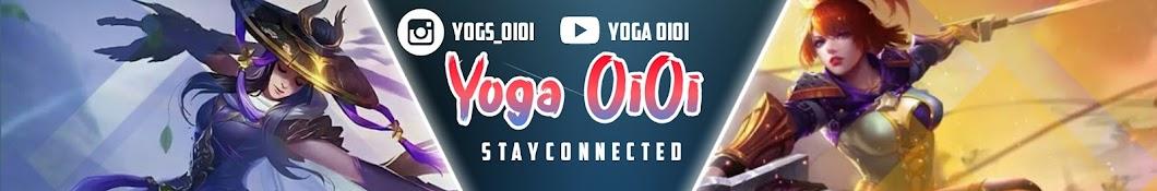 Yoga OiOi