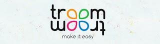 Troom Troom PL