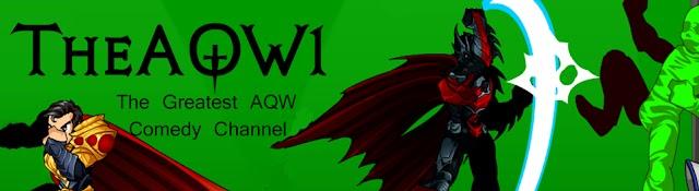TheAQW1's net worth in 2019 - YouTube Money Calculator
