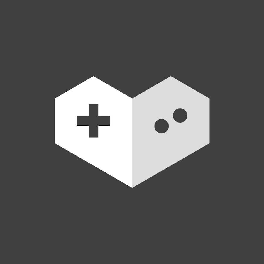 Gaming - YouTube