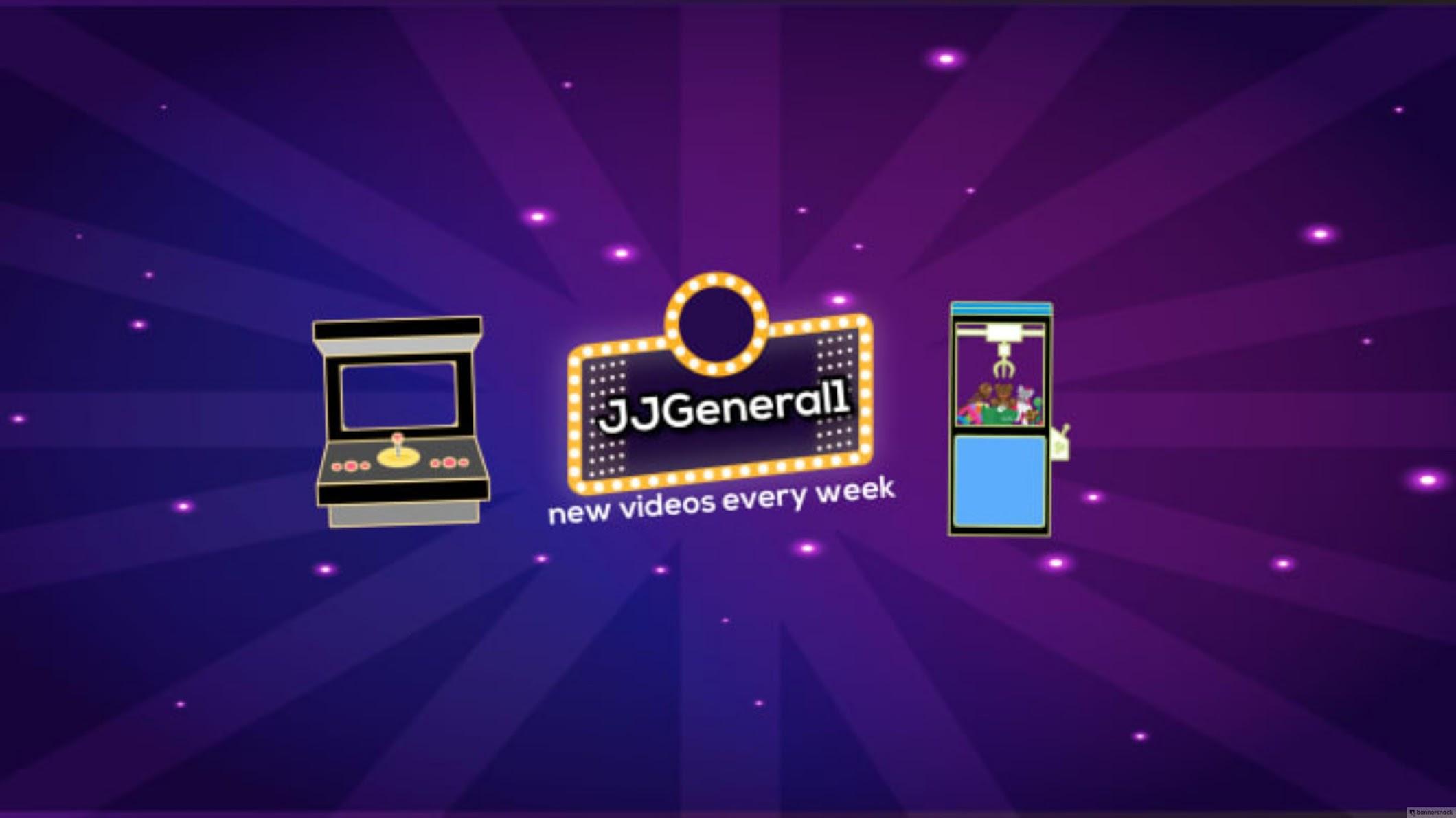 JJGeneral1