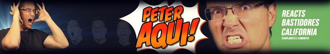 Peter Aqui