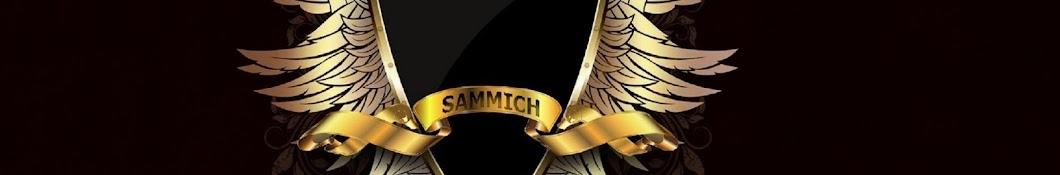 Sammich Banner