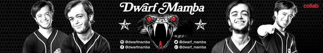 Dwarf Mamba