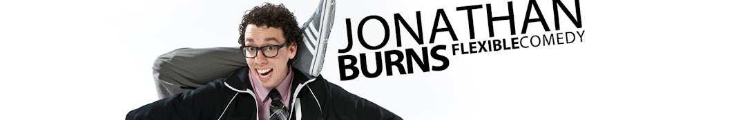 Jonathan Burns