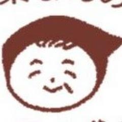 【田舎そば川原】料理・漬物