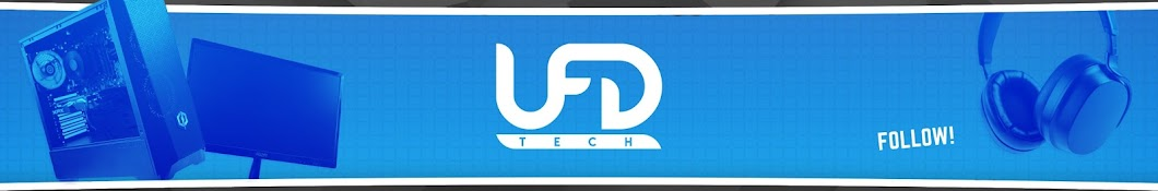 UFD Tech