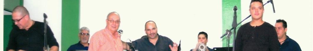Luis Gmo. Freer Rojas YouTube channel avatar