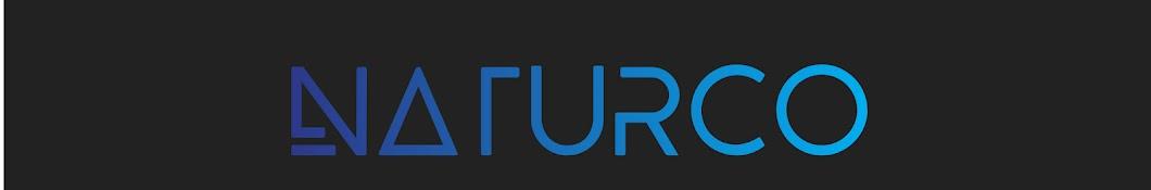 Naturco Video Banner