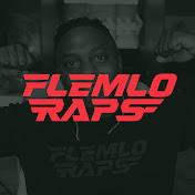 FlemLo Raps Avatar
