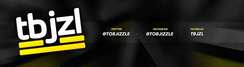 TBJZL's Cover Image