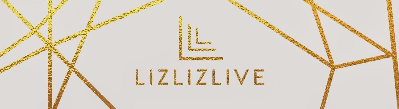 lizlizlive's Cover Image