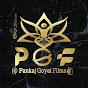 PGF- Pankaj Goyel Films (pgf-pankaj-goyel-films)