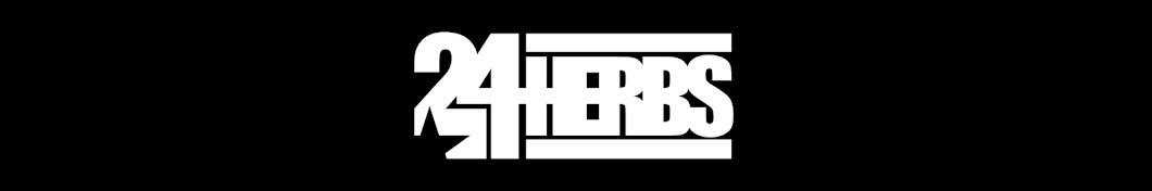 24HERBS