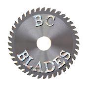 BCtruck, BC Blades net worth