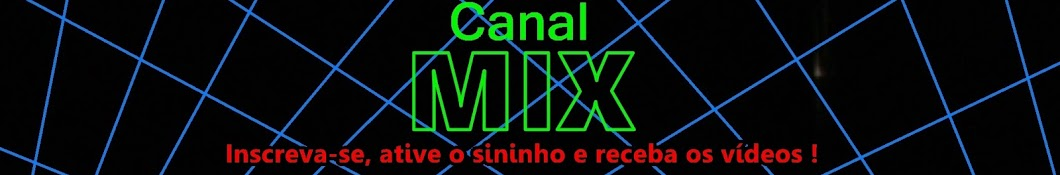 Canal Mix