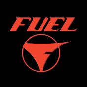 Fuel - Topic Avatar