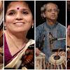 Kala Ramnath - Topic