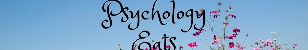 Psychology Eats Banner