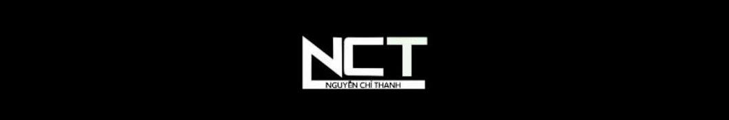 NCT Troll