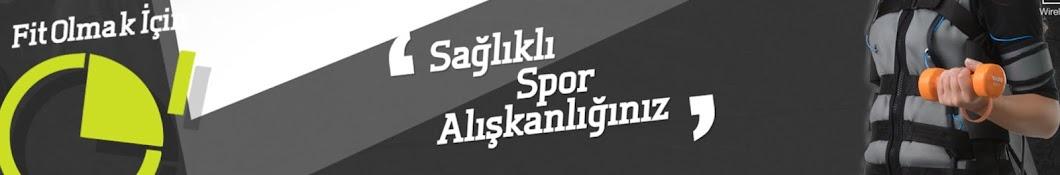 letsfit turkiye