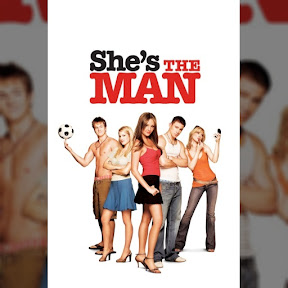shes the man full movie youtube