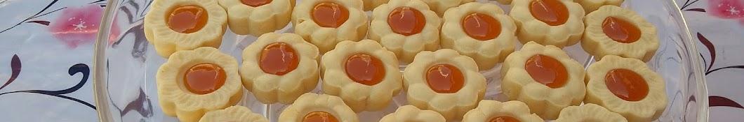 حلويات نيراس halawiyat Niras