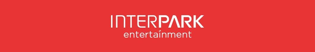 INTERPARK entertainment