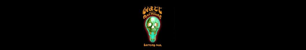 watt Banner