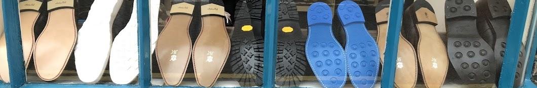 Tring shoe repair & key shop Banner
