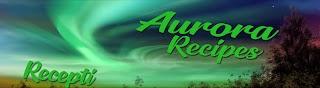Aurora Recepti