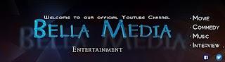 Bella Media