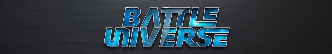 Battle Universe
