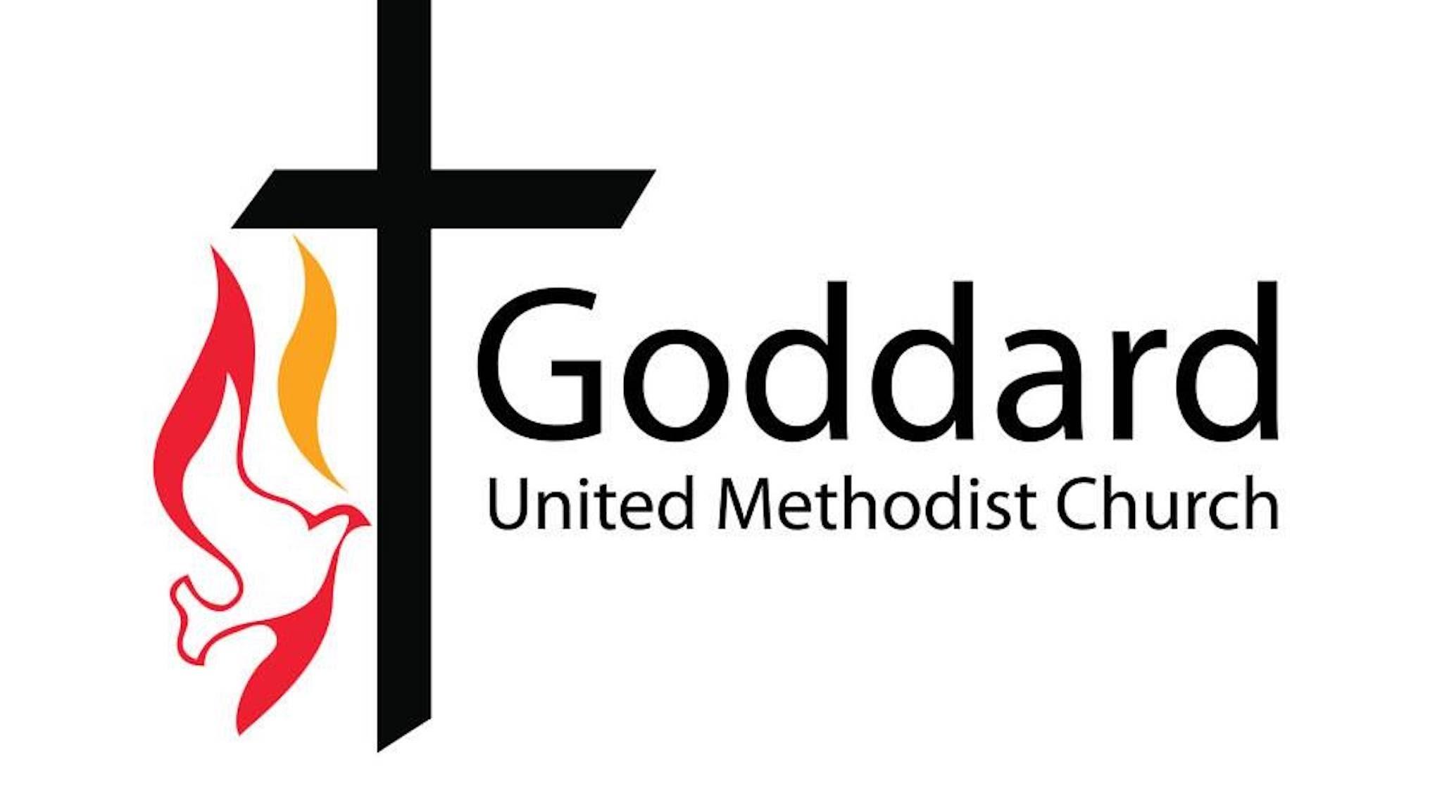 Goddard United Methodist Church