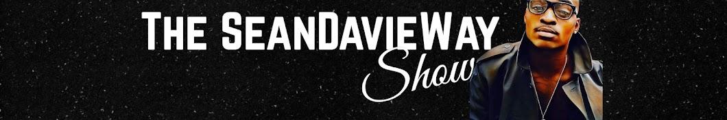 SeanDavieWay Show Banner