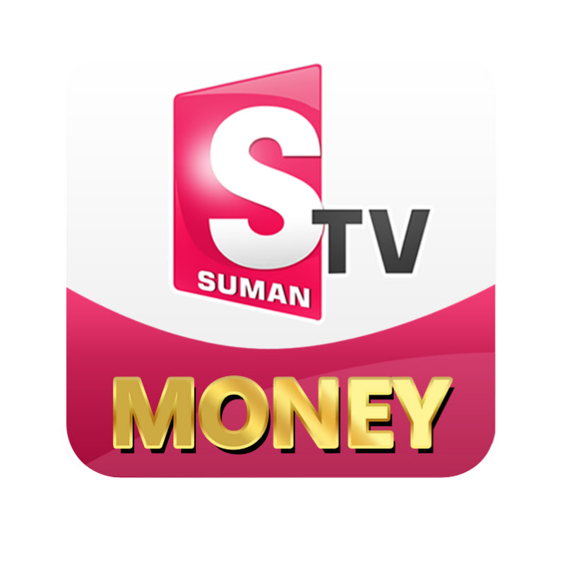 SumanTV Money