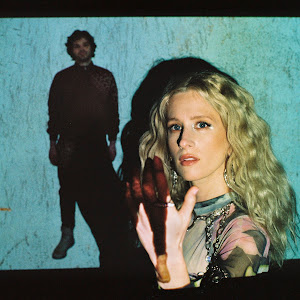 MarianHillVEVO YouTube channel image