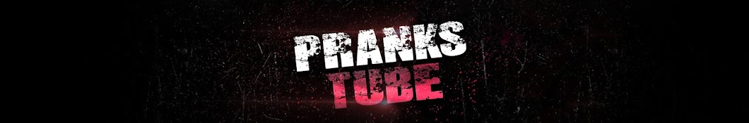 Pranks Tube