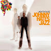 johnny-hates-jazz