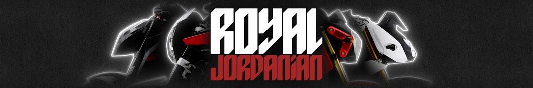 RoyalJordanian
