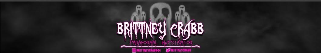 Brittney Crabb
