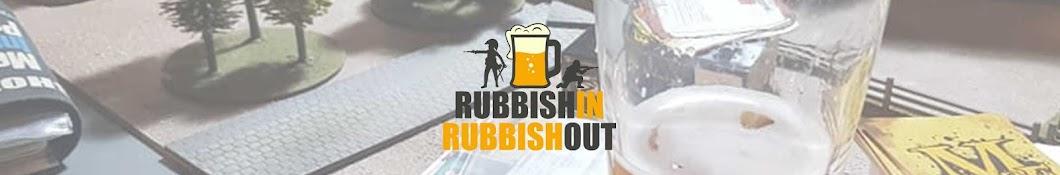RubbishInRubbishOut Banner