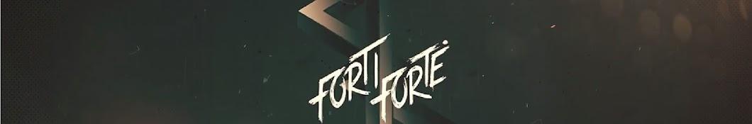 Fort i Forte