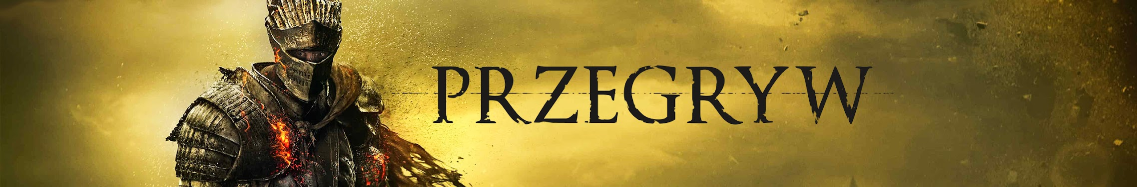 PrzeGryw