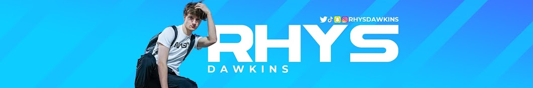 Rhys Dawkins