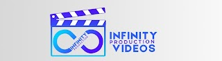 Infinity Production Videos