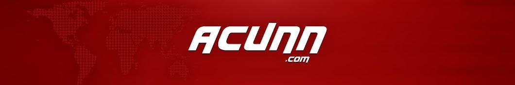 Acunn.com