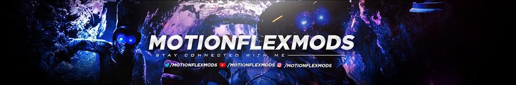 MotionFlexMods - Hài Trấn Thành - Xem hài kịch chọn lọc miễn phí